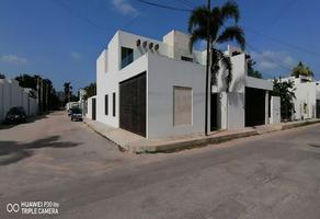 Foto de casa en venta en 33 2, montebello, mérida, yucatán, 0 No. 01