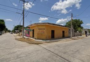 Foto de local en venta en 33 342 , izamal, izamal, yucatán, 16084254 No. 01