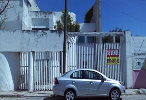 Foto de oficina en venta en 33 355, méxico norte, mérida, yucatán, 8923136 No. 01
