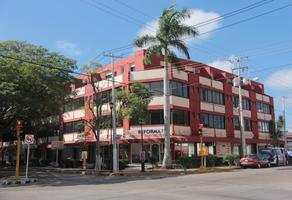 Foto de edificio en venta en 33