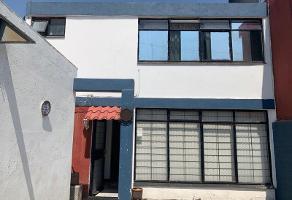 Foto de casa en venta en 33 b norte 1021, villa san alejandro, puebla, puebla, 0 No. 02