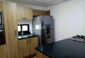 Foto de departamento en renta en 33 , camaronero, carmen, campeche, 0 No. 01