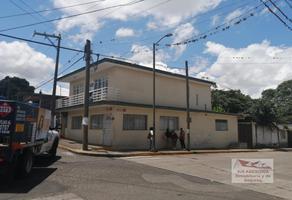 Foto de casa en venta en 33 esquina avenida 33 3131, san martín de porres, córdoba, veracruz de ignacio de la llave, 0 No. 01