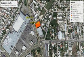 Foto de terreno comercial en renta en 33 , itzimna 108, mérida, yucatán, 0 No. 01