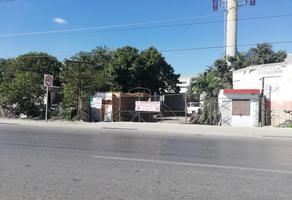 Foto de bodega en venta en 33 , melchor ocampo, mérida, yucatán, 0 No. 01