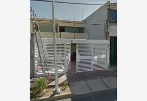 Foto de casa en renta en 33 oriente 1625, el mirador, puebla, puebla, 0 No. 01