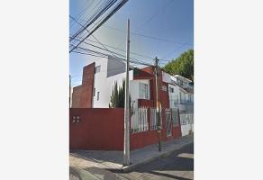 Foto de casa en renta en 33 poniente 2900, el vergel, puebla, puebla, 0 No. 01