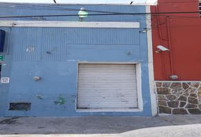 Foto de local en renta en 33 , progreso de castro centro, progreso, yucatán, 0 No. 01