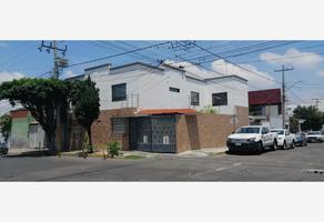 Foto de casa en venta en 33 sur 2101, belisario domínguez, puebla, puebla, 0 No. 01