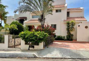 Foto de casa en renta en San José del Cabo (Los Cabos), Los Cabos, Baja California Sur, 21990667,  no 01