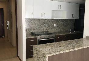 Foto de departamento en renta en Letrán Valle, Benito Juárez, DF / CDMX, 14452482,  no 01