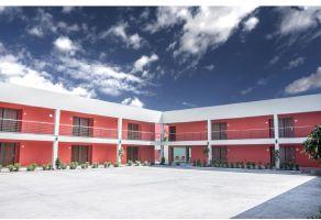 Foto de edificio en venta en Monterrey Centro, Monterrey, Nuevo León, 19506816,  no 01