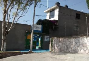 Foto de casa en venta en Lázaro Cárdenas 2da. Sección, Tlalnepantla de Baz, México, 4713682,  no 01