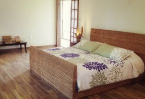 Foto de casa en venta en Playa del Carmen, Solidaridad, Quintana Roo, 12410958,  no 01