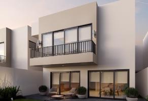 Foto de casa en condominio en venta en Costa Coronado Residencial, Tijuana, Baja California, 17502971,  no 01