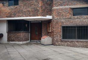 Foto de casa en venta en San Juan Tepepan, Xochimilco, DF / CDMX, 17197172,  no 01