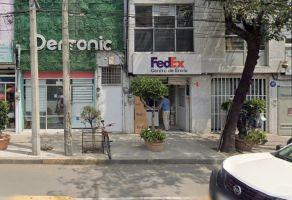 Foto de oficina en renta en San José Insurgentes, Benito Juárez, DF / CDMX, 21990622,  no 01