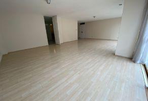 Foto de departamento en venta en Polanco I Sección, Miguel Hidalgo, DF / CDMX, 14853399,  no 01