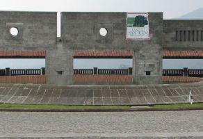 Foto de terreno habitacional en venta en Rancho San Juan, Atizapán de Zaragoza, México, 9757684,  no 01