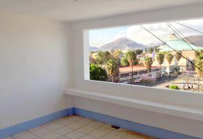 Foto de departamento en renta en Aragón la Villa, Gustavo A. Madero, DF / CDMX, 19988159,  no 01