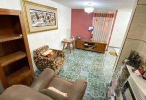 Foto de departamento en renta en Buenavista, Cuauhtémoc, DF / CDMX, 22001933,  no 01