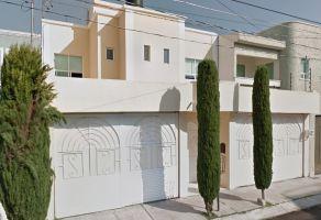 Foto de casa en venta en Colinas del Cimatario, Querétaro, Querétaro, 5025804,  no 01