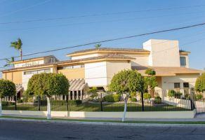 Foto de casa en venta en Universitario, Mexicali, Baja California, 21111277,  no 01