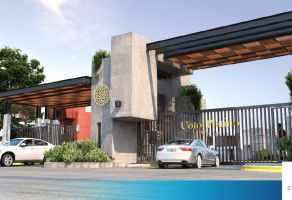 Foto de terreno habitacional en venta en Real del Valle, Mazatlán, Sinaloa, 20163035,  no 01