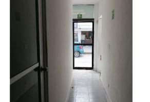 Foto de local en renta en Cancún Centro, Benito Juárez, Quintana Roo, 20311570,  no 01