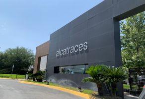 Foto de casa en venta y renta en Alcatraces Residencial, San Nicolás de los Garza, Nuevo León, 21013188,  no 01