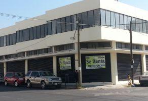 Foto de bodega en renta en Resurgimiento CD. Norte, Puebla, Puebla, 17426593,  no 01