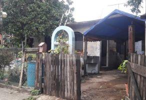 Foto de casa en venta en Jose Maria Morelos, Altamira, Tamaulipas, 15037613,  no 01