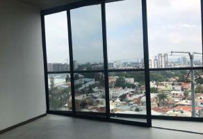 Foto de departamento en renta en Juan Manuel Vallarta, Zapopan, Jalisco, 18667024,  no 01