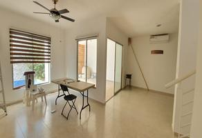 Foto de casa en venta en 33-b , san pedro cholul, mérida, yucatán, 0 No. 01