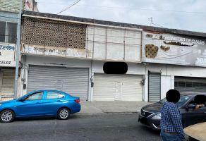 Foto de bodega en venta en Nuevo Repueblo, Monterrey, Nuevo León, 20116345,  no 01