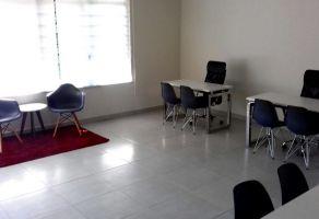 Foto de oficina en renta en Circunvalación Vallarta, Guadalajara, Jalisco, 5585916,  no 01