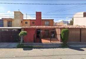 Foto de casa en venta en Dr. Jorge Jiménez Cantú, Metepec, México, 21000293,  no 01