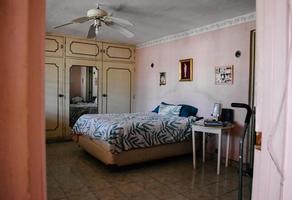 Foto de casa en venta en 33c , merida centro, mérida, yucatán, 0 No. 01