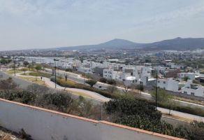 Foto de terreno habitacional en venta en Ampliación Huertas del Carmen, Corregidora, Querétaro, 17396587,  no 01