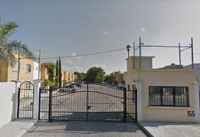 Foto de casa en venta en Las Teresas, Querétaro, Querétaro, 4850122,  no 01