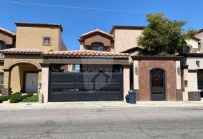 Foto de casa en venta en Montecarlo 3a Sección, Mexicali, Baja California, 20398239,  no 01
