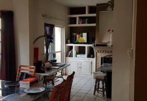 Foto de casa en venta en San Patricio, Saltillo, Coahuila de Zaragoza, 20297154,  no 01