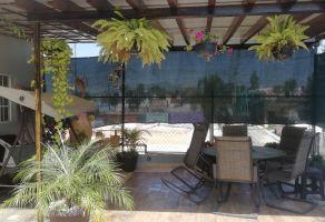 Foto de casa en venta en Atemajac Del Valle, Zapopan, Jalisco, 13730534,  no 01