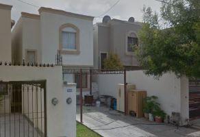 Foto de casa en venta en Santa Catarina Centro, Santa Catarina, Nuevo León, 14738647,  no 01