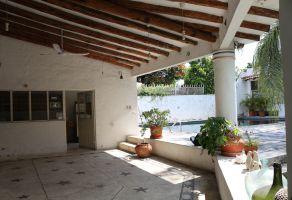 Foto de casa en venta en Granjas Mérida, Temixco, Morelos, 5659527,  no 01