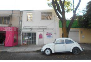 Foto de oficina en renta en San Simón Ticumac, Benito Juárez, DF / CDMX, 19324349,  no 01