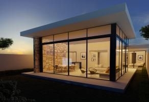 Foto de casa en condominio en venta en Burgos Bugambilias, Temixco, Morelos, 5745289,  no 01