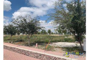 Foto de terreno comercial en venta en Sierra Papacal, Mérida, Yucatán, 12368278,  no 01