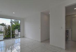 Foto de departamento en venta en Narvarte Poniente, Benito Juárez, DF / CDMX, 7281650,  no 01