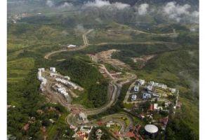 Foto de terreno habitacional en venta en Lomas de San Isidro, Zapopan, Jalisco, 12804679,  no 01